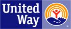 "<div class=""notranslate"">Live United</div> Logo"